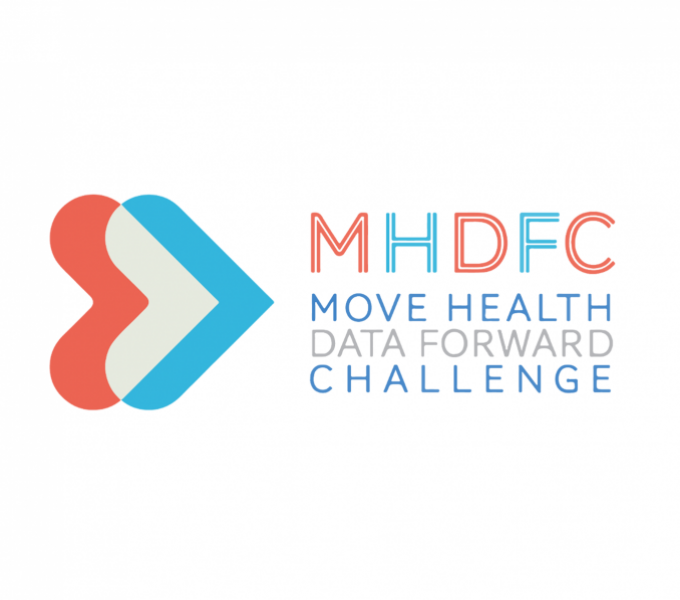 HHS: Move Health Data Forward Challenge